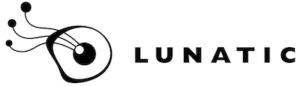 Logo Lunatic
